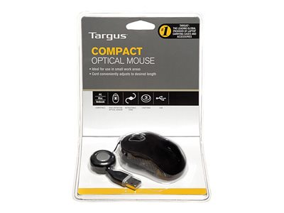 Targus Compact Blue Trace