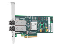 Hewlett Packard Enterprise  stockage SAN  AP770B