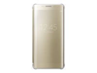 Samsung Clear View Cover EF-ZG928CFEGWW