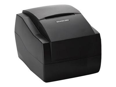 Impresora Bixolon SRP-500CG