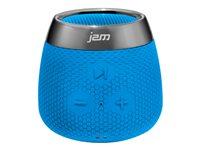 JAM Replay - Altavoz - para uso portátil