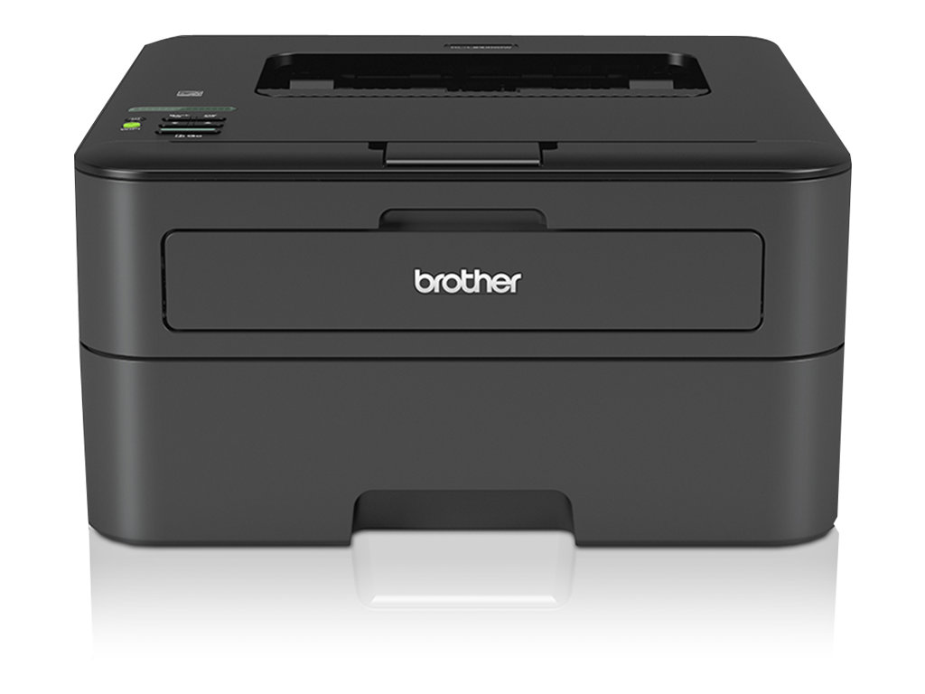 Brother HL-L2340DW - imprimante - monochrome - laser