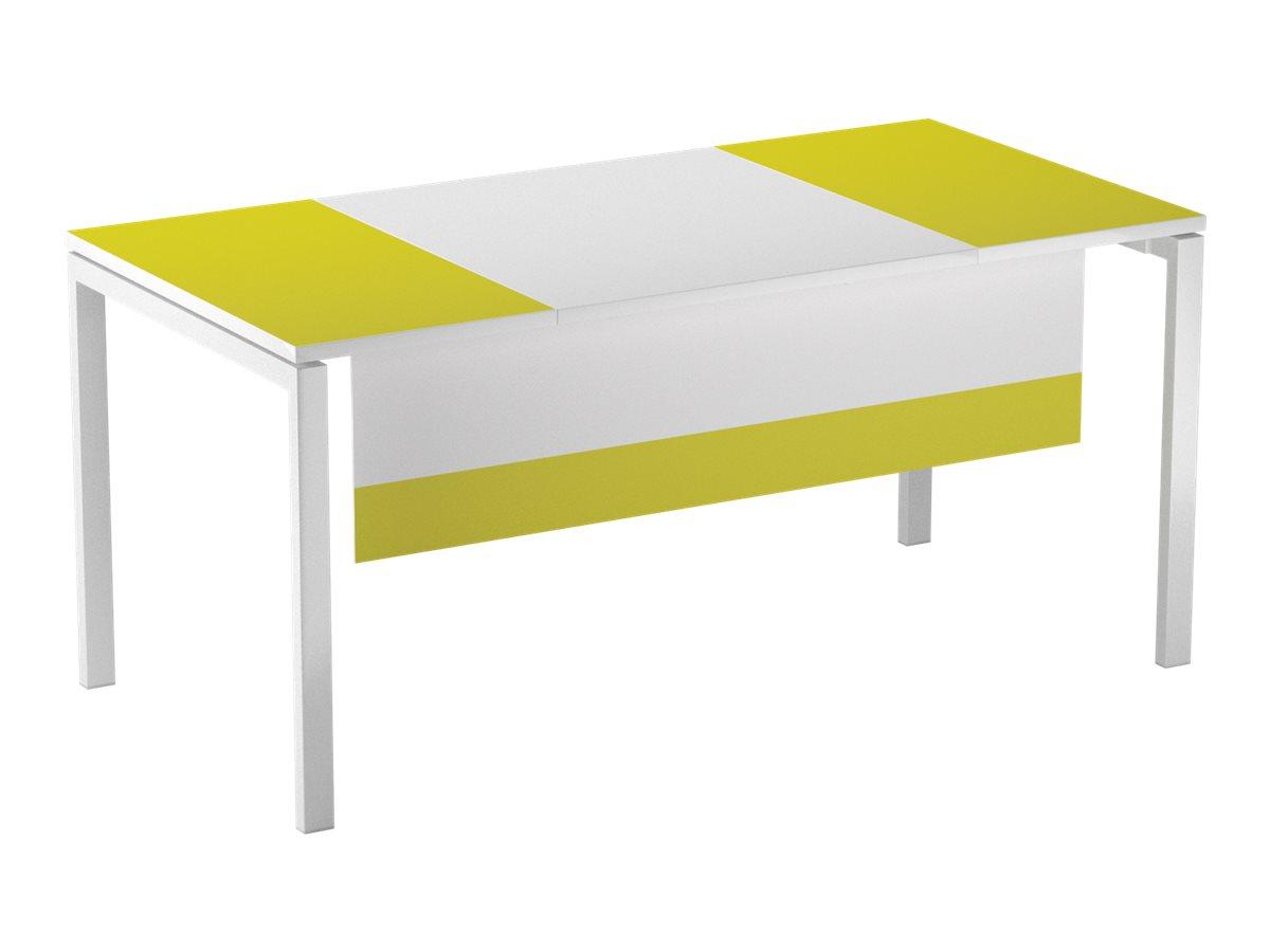 paperflow voile de fond diff rents coloris et. Black Bedroom Furniture Sets. Home Design Ideas