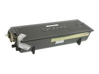 Brother Cartouche laser d'origine TN-3030