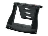 """Kensington SmartFit Easy Riser - Almohadilla refrigerante para portátil - 17"""""""