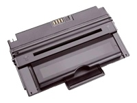 Dell Consommables Dell 593-10329