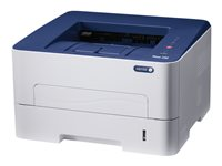 Xerox Phaser 3260, PHASER 3260 PRINTER, 29 PPM, PS/PCL, USB/ETHE