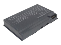 MicroBattery MicroBattery MBI50813