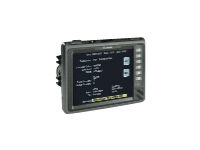 Motorola VC70N0 - terminal de collecte de données