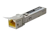 Cisco Produits Cisco MGBT1