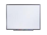 Smart technologie Smart Board SBX885