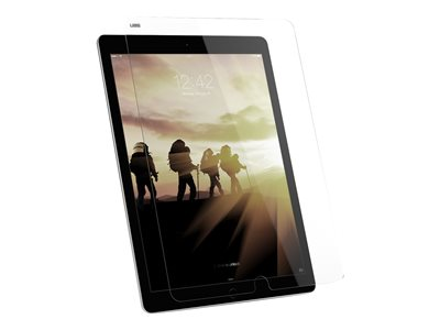 Urban Armor Gear - Screen protector - for Apple 12.9-inch iPad Pro