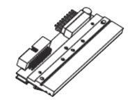 Zebra - 300 ppp - cabezal de impresión