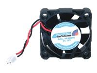 StarTech.com Replacement Cooling Fan