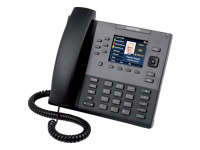Aastra Accessoires t�l�phonie 80C00002AAA-A