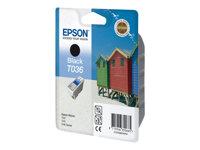 EPSON  T036C13T03614010