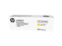 HP Cartouches Laser AC CC532AC