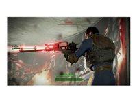 Fallout 4 Season Pass Win Hente Engelsk