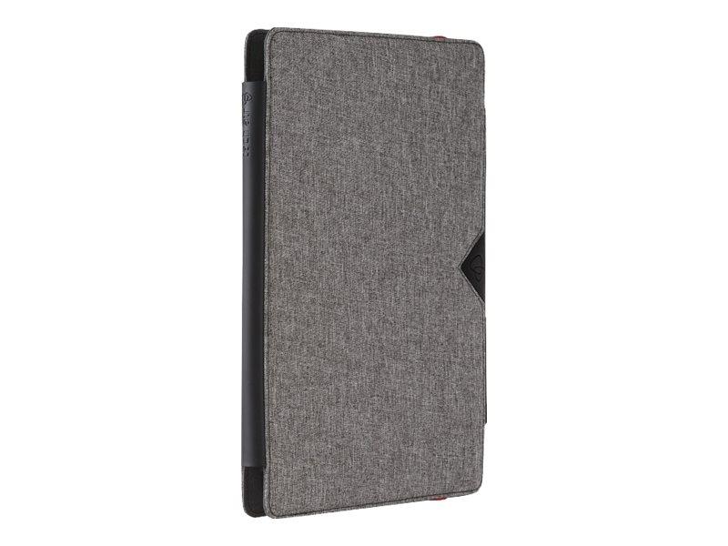 Tech air Folio stand protection à rabat pour tablette
