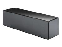 Sony Produits Sony SRS-X88