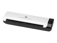 HP ScanJet L2722A#B19