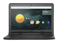 Dell Chromebook 3120-3350
