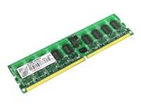 Transcend DDR3 TS128MQR72V5UL