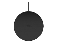 Nokia Wireless Charging Plate DT-601 - tapis de chargement sans fil