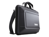 Case Logic Sacoches PC Laptop TGAE2254