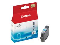 Canon Cartouches Jet d'encre d'origine 1035B001