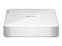 Trendnet Produits Trendnet TV-NVR104