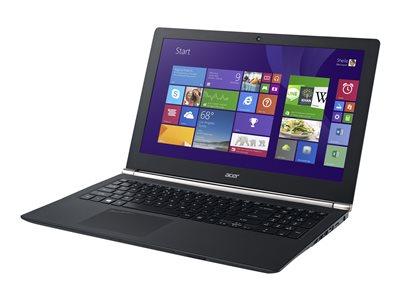 Acer Aspire V Nitro 7-591G-76VX