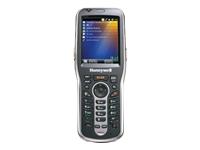 "Honeywell Dolphin 6100 - terminal de collecte de données - Win Embedded Handheld 6.5 - 256 Mo - 2.8"""