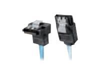 Gelcom câble SATA - 50 cm
