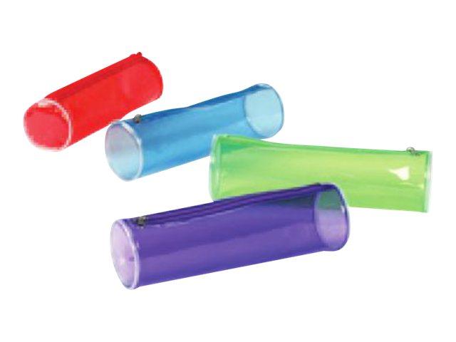 Viquel Propyglass - trousse - coloris selon disponibilité