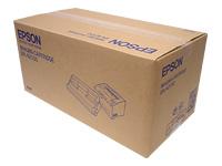 Epson Cartouches Laser d'origine C13S050290