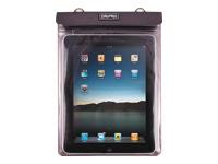 INFOSEC DRiPRO D7 Classic - étui de protection étanche pour tablette
