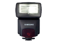 Samsung SEF-42A