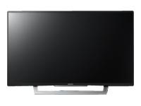 Sony Ecrans LCD KDL-43WD750BAEP