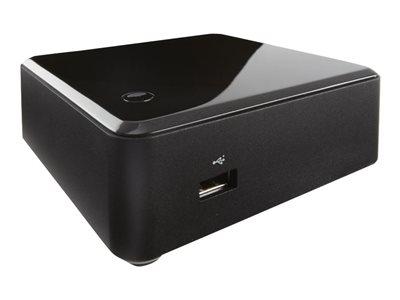 Intel Next Unit of Computing Kit DC53427HYE