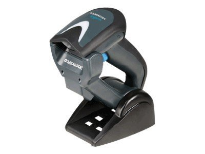 Datalogic Gryphon I GBT4430