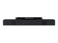 NEC MultiSync Soundbar 90 - barre de son - pour PC