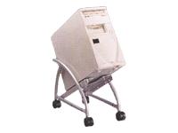 Dataflex Agencement et mobilier 32202