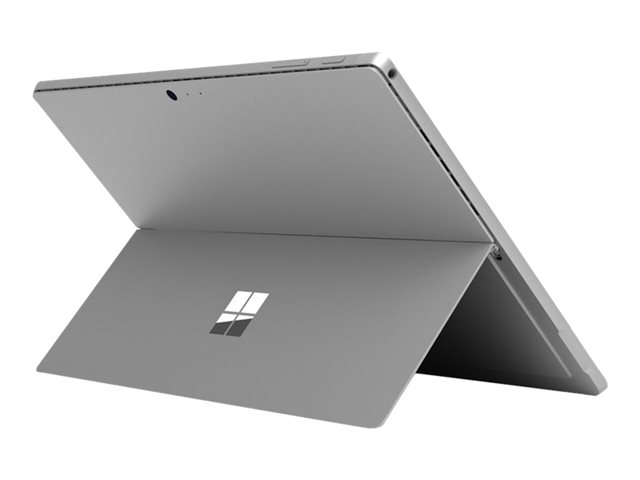MICROSOFT SURFACE PRO 6 CORE I5-8350U, 8GB, 256G SSD, W10PRO, 2YR -  PLANTINUM - KEYBOARD AND PEN SOLD SEPARATELY