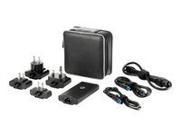 HP Accessoires portables J0E43AA