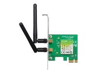 Tp link Wireless / Réseaux sans fil TL-WN881ND