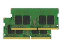 Crucial DDR4 CT2K16G4SFD824A