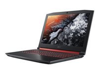 Acer Nitro 5 515-31-56CQ Core i5 8250U / 1.6 GHz Win 10 Home 64-bit