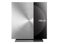 ASUS SDRW 08D3S-U