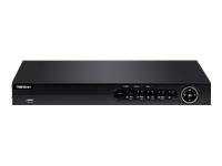 TRENDnet TV-NVR216